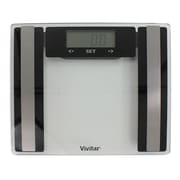 Vivitar Body LCD Digital Scale
