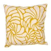 Jaipur LSC04 En Casa By Luli Sanchez Pillows Cotton,