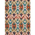 Jaipur Brio Area Rug Polyester 9.5' x 7.5'