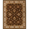 Jaipur Hand Tufted Rugs Wool