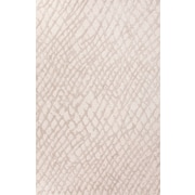 Jaipur Clayton Mesh Area Rug Wool & Art Silk, 2' x 3'