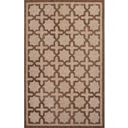 Jaipur Catalina Moroccan Rug Polyester 2' x 3'