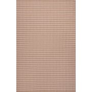 Jaipur Scout Rug Polypropylene, 4' x 6'