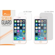 "rooCASE iPhone 6 5.5"" RC-IPH6-5.5-AGHD Screen Protector Film"