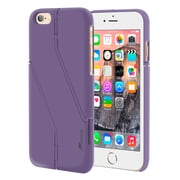 rooCASE iPhone 6 RC-IPH6-4.7-SB-LI Slim Fit Switchback Kickstand Case Cover, Lilac