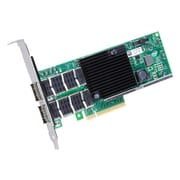 Intel® XL710-QDA2 2-Port 40Gb Ethernet Converged Network Adapter