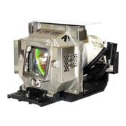 InFocus SP-LAMP-052 Replacement Projector Lamp For IN1503