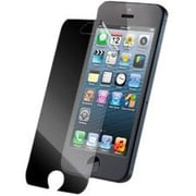 Zagg® Invisibleshield HD Extreme Screen Protector For iPhone 5, Clear