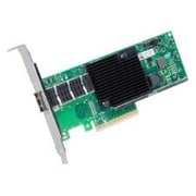 Intel® XL710-QDA1 1 Port 40Gb Ethernet Converged Network Adapter