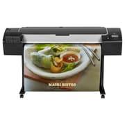 "HP® Designjet Z5400 44"" PostScript Inkjet Large Format ePrinter"