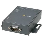 Perle Systems IOLAN DS1T DB9M TB 1 Port Device Server