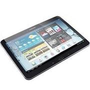 Zagg® Invisibleshield Original Screen Protector For Samsung Galaxy Tab 4