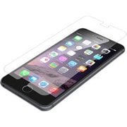 Zagg® Invisibleshield Original Screen Protector For iPhone 6 Plus