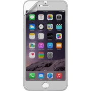 Amzer ® ShatterProof ™ Screen Protector for iPhone 6 (AMZ97299)