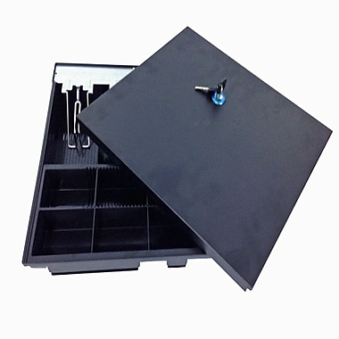 Royal Sovereign Locking Cash Tray for RCRD-1818E
