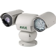 Avue G55IR-WB36N Color Surveillance Camera