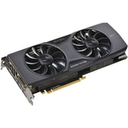 EVGA GeForce GTX 980 Superclocked ACX 2.0 Graphics Card, 4GB GDDR5