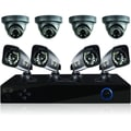 Night Owl Pro B-PE161-47-4DM7 16-Channel Video Surveillance System