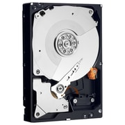 Western Digital® RE™ 4TB Internal SAS Hard Drive