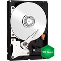 Western Digital® Green™ 6TB Internal SATA Hard Drive