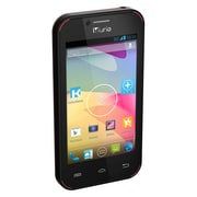 Techno Source® Kurio 96261 Android Smartphone For Kids