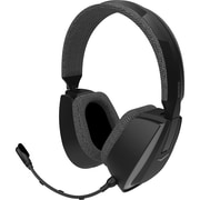 Klipsch® KG-300 Pro Audio Wireless Gaming Headset