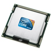 Intel® i5-4570T Dual Core 2.9 GHz Desktop Processor