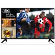LG SuperSign LY540S 1080p 65 LCD TV With Built-in Digital Signage