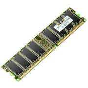 HP® 1GB (2 x 512MB) (168-Pin DIMM) (PC100) Memory Module