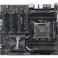 ASUS® X99-E WS LGA 2011-v3 Intel X99 USB 3.0 Motherboard