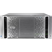 HP® Smart Buy ProLiant ML350 Intel Octa-Core Xeon E5-2640v3 Rack Server