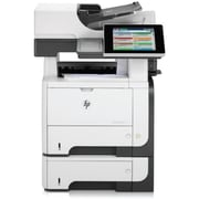 HP® LaserJet Enterprise 500 MFP M525F Multifunction Printer