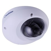 GeoVision GV-MFD2401 WDR Pro Fixed Mini Dome Camera