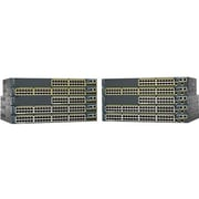Cisco™ Catalyst 2960 24-Port Fast Ethernet Switch