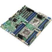 Intel® DBS2600CW2 Xeon E5-2600V3 Server Motherboard