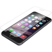 Zagg® invisibleSHIELD™ Privacy Glass Screen Protector For Apple iPhone 6, Clear