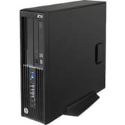 HP® Smart Buy Z230 SFF Workstation, Intel Quad Core i5-4690