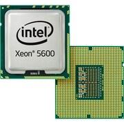 Intel® Xeon® DP 5600 Hexa Core Xeon DP 5600 2.4 GHz Processor