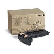 Xerox® 106R03104 Standard Capacity Toner Cartridge for WorkCentre 4265, Black