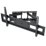 "TopSku LED TV Tilting and Swivel Wall Mount, 32"" - 60"" (TS-213MDE)"