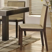 Beverly Hills Furniture Resolve Side Chair