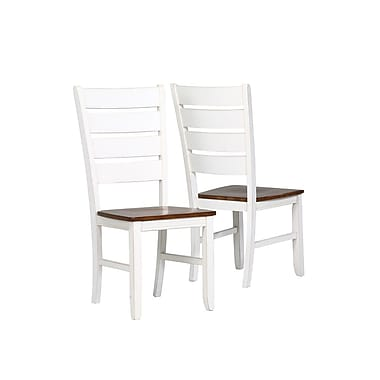 Monarch Side Chairs, 40