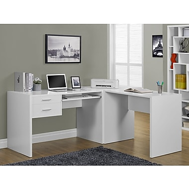 puter fice & Writing Desks Furniture