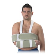 Bilt-Rite Mutual Universal Shoulder Immobilizer