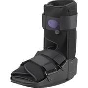 Bilt-Rite Mutual Pneumatic Walker-Low Profile, MD