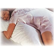 Bilt-Rite Mutual Body Sleeper Pillow