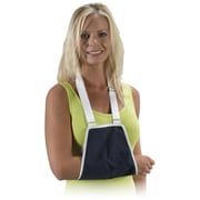 Bilt-Rite Mutual Open End Arm Sling