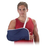 Bilt-Rite Mutual Closed End Arm Sling