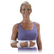 Bilt-Rite Mutual Mastex Health Shoulder Immobilizer