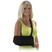 Bilt-Rite Mutual, Mesh Arm Sling, Closed End, 4 pack (10-59400-XL-4)